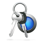 if_Keychain Access_37052